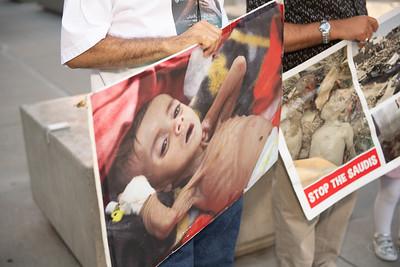 Yemen Rally 90 7thStreet SFCA-CAGphotos-1-10