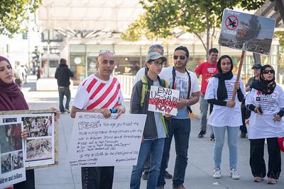 Yemen Rally 90 7thStreet SFCA-CAGphotos-1-5