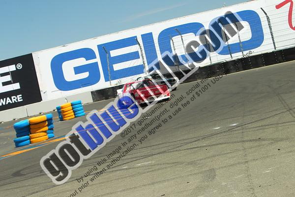 GBMD3166