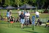 50963 Nicole Craw, Alumni Legacy Scholarship Golf Outing 8-2-19