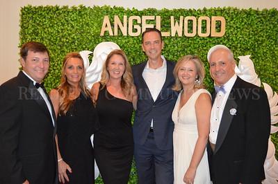 2019 Angelwood Gala