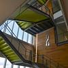MET 081519 Stairwell