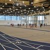 MET 081519 North Gym