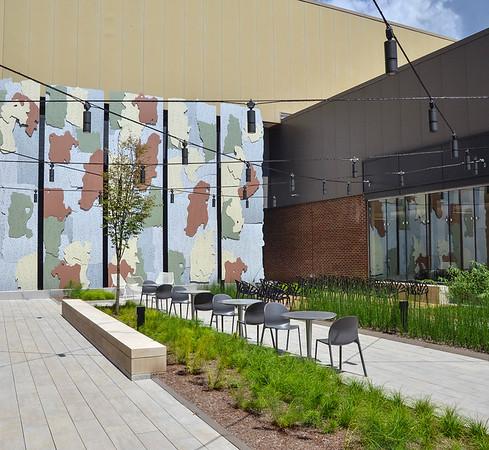 MET 081519 Wellness Garden