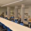 MET 081519 Skills Lab Wide