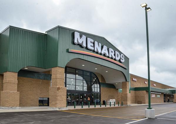 MET 082219 Menardss Exterior