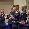 MET 080919 Air Force Song