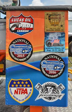 MET 082319 Stickers