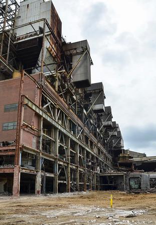 MET 083019 Duke Wabash Plant
