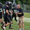 SPT 083019 Coach Cobb