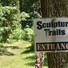 MET 062919 Trail Sign