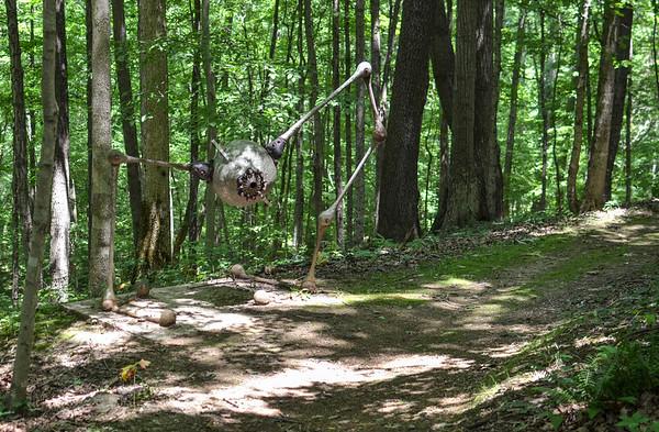 MET 062919 Trail 1
