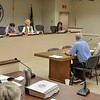 MET 081919 County Council