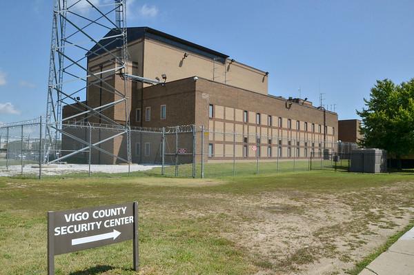 MET 081919 Current Jail