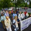 MET 082619 Womens March Line