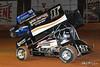 Greg Hodnett Foundation Race - BAPS Motor Speedway - 11P Greg Plank