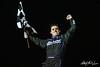 Greg Hodnett Foundation Race - BAPS Motor Speedway - 26 Cory Eliason