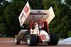 Greg Hodnett Foundation Race - BAPS Motor Speedway - 17B Steve Buckwalter