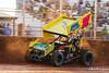 Greg Hodnett Foundation Race - BAPS Motor Speedway - 37 JJ Grasso