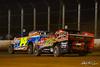 York County Nationals - Bob Hilbert Sportswear Short Track Super Series Fueled by Sunoco - BAPS Motor Speedway - 14W Ryan Watt, 126 Jeff Strunk
