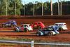 York County Nationals - Bob Hilbert Sportswear Short Track Super Series Fueled by Sunoco - BAPS Motor Speedway