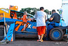 York County Nationals - Bob Hilbert Sportswear Short Track Super Series Fueled by Sunoco - BAPS Motor Speedway - 77x Nick Mady