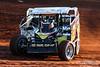 York County Nationals - Bob Hilbert Sportswear Short Track Super Series Fueled by Sunoco - BAPS Motor Speedway - 32 Brandon Grosso