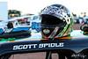 York County Nationals - Bob Hilbert Sportswear Short Track Super Series Fueled by Sunoco - BAPS Motor Speedway - 90 Scott Spidle