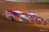 Anthracite Assault - Bob Hilbert Sportswear Short Track Super Series Fueled By Sunoco - Big Diamond Speedway - 19K Brett Kressley