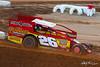 Anthracite Assault - Bob Hilbert Sportswear Short Track Super Series Fueled By Sunoco - Big Diamond Speedway - 26 Ryan Godown