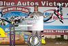 Anthracite Assault - Bob Hilbert Sportswear Short Track Super Series Fueled By Sunoco - Big Diamond Speedway - 9S Matt Sheppard