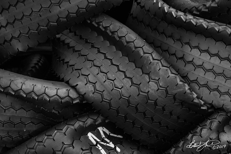 Anthracite Assault - Bob Hilbert Sportswear Short Track Super Series Fueled By Sunoco - Big Diamond Speedway