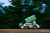 Capitol Renegade United Racing Club - Big Diamond Speedway - 5G Curt Michael