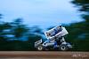 Capitol Renegade United Racing Club - Big Diamond Speedway - 5Q Ryan Quackenbush