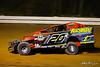 Big Diamond Speedway - 20R Nick Rochinski