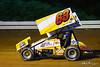 Capitol Renegade United Racing Club - Big Diamond Speedway - 63 Josh Weller