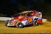 Big Diamond Speedway - 19K Brett Kressley