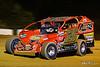 Big Diamond Speedway - 126 Jeff Strunk
