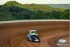 Big Diamond Speedway - 81 Billy Osmun