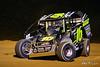 Big Diamond Speedway - 16 Andy Burkhart