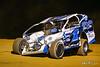 Big Diamond Speedway - 1H Jared Umbenhauer