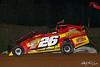 Big Diamond Speedway - 26 Ryan Godown