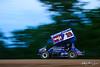 Capitol Renegade United Racing Club - Big Diamond Speedway - 29 Jason Shultz