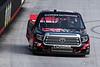 UNOH 200 presented by Ohio Logistics - NASCAR Gander Outdoors Truck Series - Bristol Motor Speedway - 15 Dylan Lupton, Crosley Toyota