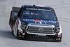 UNOH 200 presented by Ohio Logistics - NASCAR Gander Outdoors Truck Series - Bristol Motor Speedway - 4 Todd Gilliland, Mobil 1 Toyota