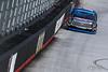UNOH 200 presented by Ohio Logistics - NASCAR Gander Outdoors Truck Series - Bristol Motor Speedway - 17 Tyler Ankrum, May's Hawaii Toyota