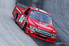 UNOH 200 presented by Ohio Logistics - NASCAR Gander Outdoors Truck Series - Bristol Motor Speedway - 04 Cory Roper, Preferred Industrial Contractors, Inc Ford