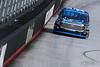 UNOH 200 presented by Ohio Logistics - NASCAR Gander Outdoors Truck Series - Bristol Motor Speedway - 16 Austin Hill, Toyota Tsusho Toyota