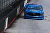 UNOH 200 presented by Ohio Logistics - NASCAR Gander Outdoors Truck Series - Bristol Motor Speedway - 52 Stewart Friesen, Halmar International Chevrolet
