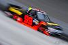 UNOH 200 presented by Ohio Logistics - NASCAR Gander Outdoors Truck Series - Bristol Motor Speedway - 99 Ben Rhodes, Havoline Ford